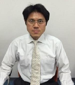 篠原行政書士