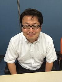 相談員目黒
