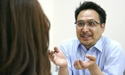 藤沢弁護士
