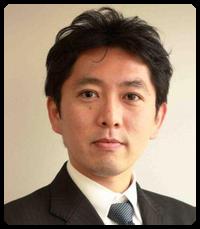 司法書士 加藤雄一