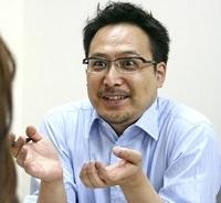 藤沢弁護士2