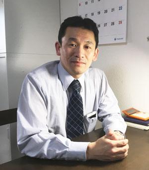 武藤税理士